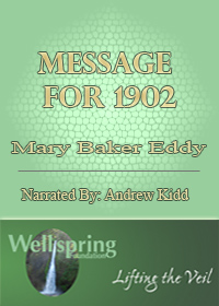 message-for-1902