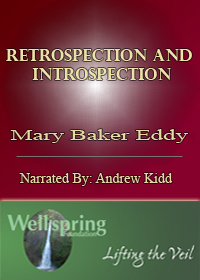 retrospection-and-introspection