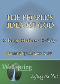 the-peoples-ides-of-god