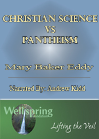 christian-science-vs-pantheism