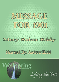 message-for-1901